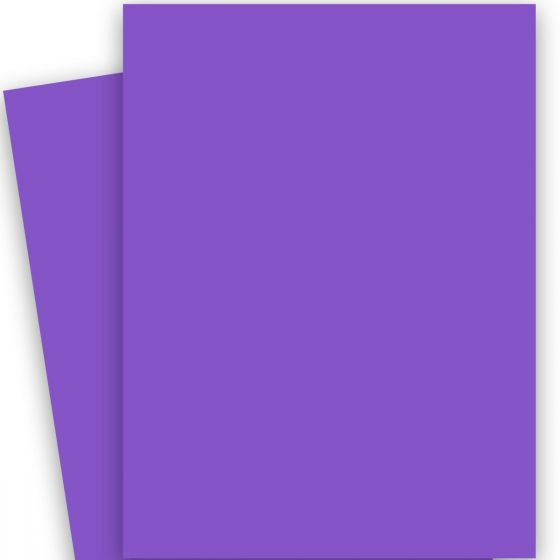 2PBasics Purple (2) Paper Order at PaperPapers