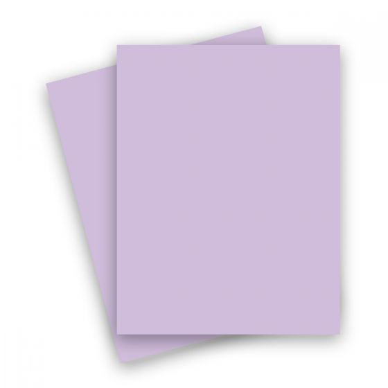 Poptone Grapesicle (2) Paper Offered by PaperPapers