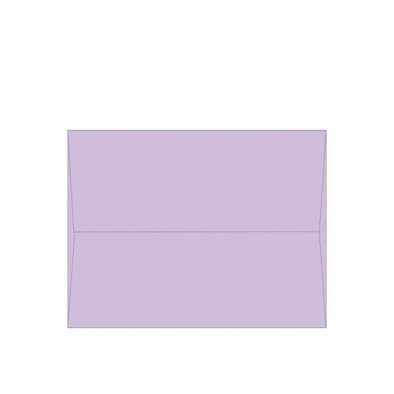Poptone Grapesicle (2) Envelopes Offered by PaperPapers