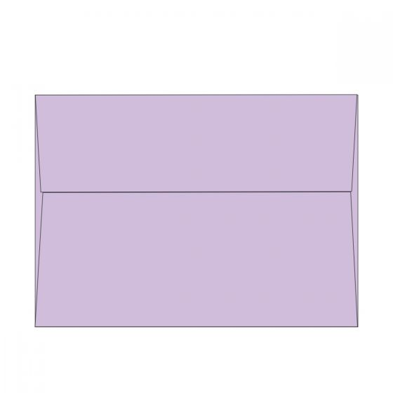Poptone Grapesicle (2) Envelopes Available at PaperPapers