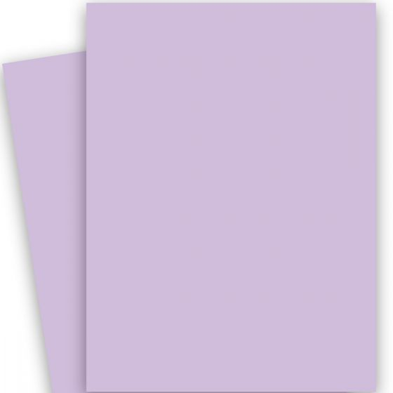 Poptone Grapesicle (2) Paper Available at PaperPapers