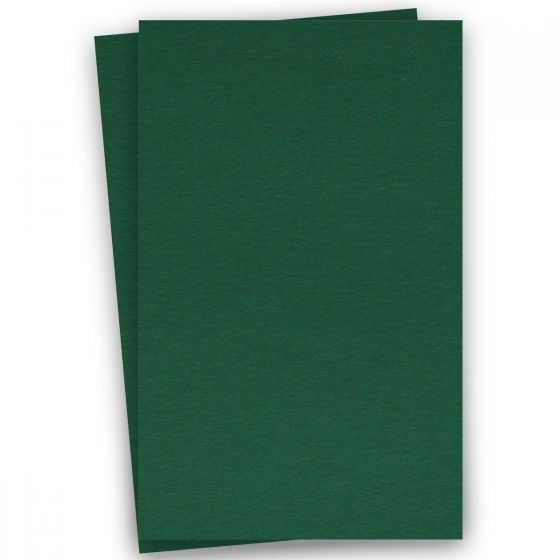 Basis Green (2) Paper Order at PaperPapers