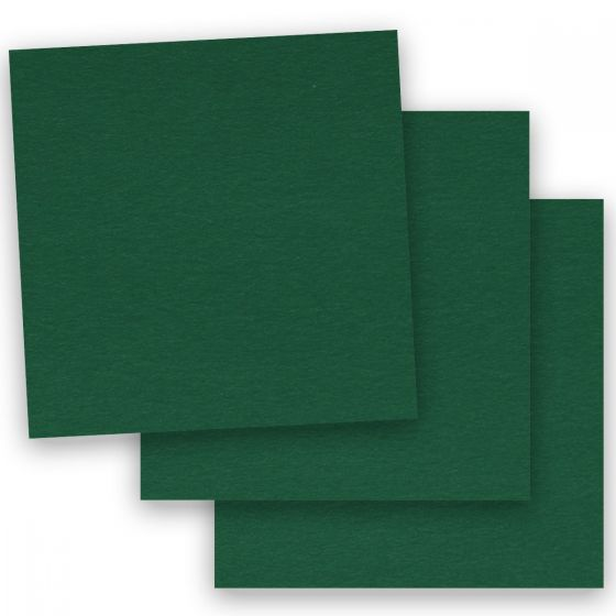 Basis Green (2) Paper -Buy at PaperPapers