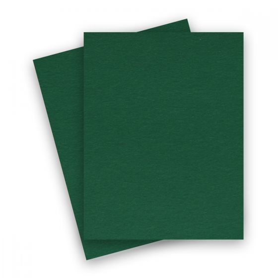 Basis Green (2) Paper Available at PaperPapers