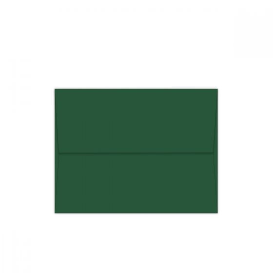 Basis Green (2) Envelopes Available at PaperPapers