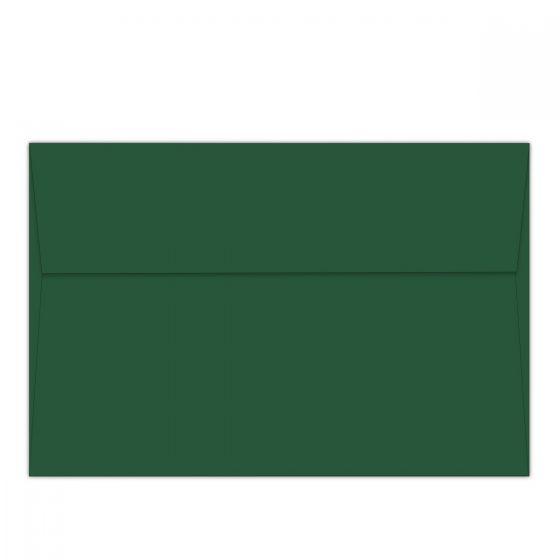 Basis Green (2) Envelopes Find at PaperPapers