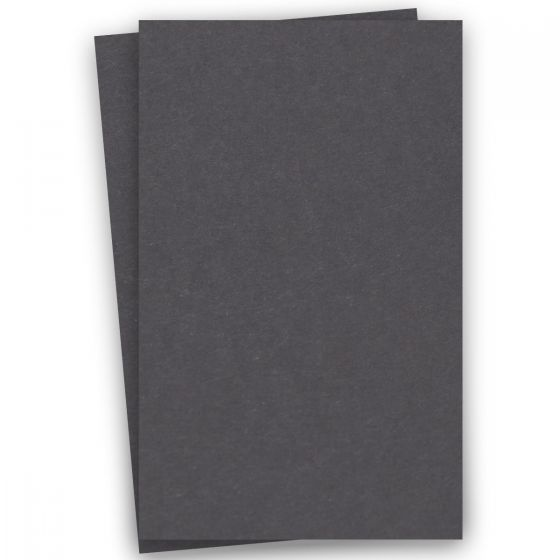 Basis Grey (2) Paper Offered by PaperPapers