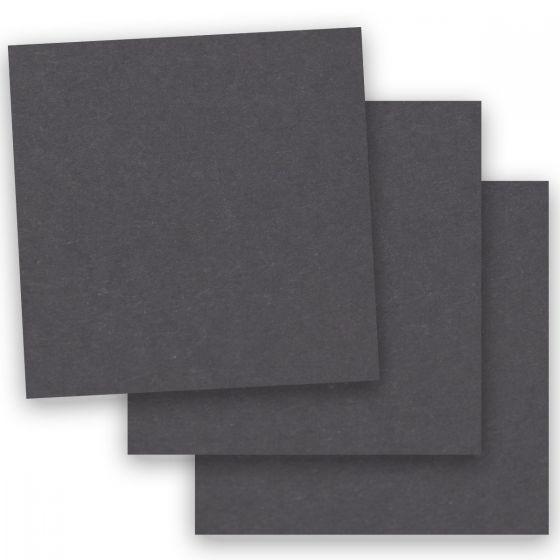 Basis Grey (2) Paper Order at PaperPapers