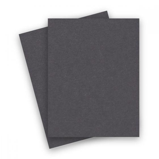 Basis Grey (2) Paper -Buy at PaperPapers