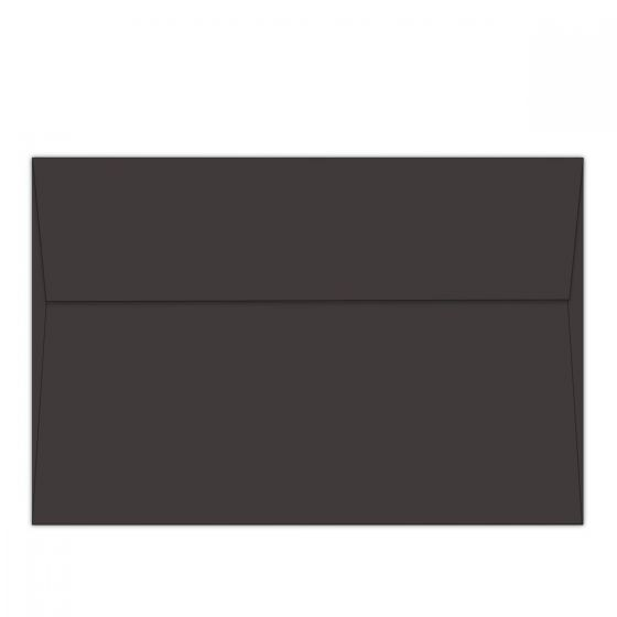 Basis Grey (2) Envelopes Shop with PaperPapers