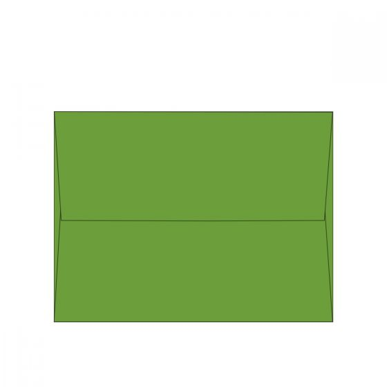 Poptone Gumdrop Green (2) Envelopes Available at PaperPapers