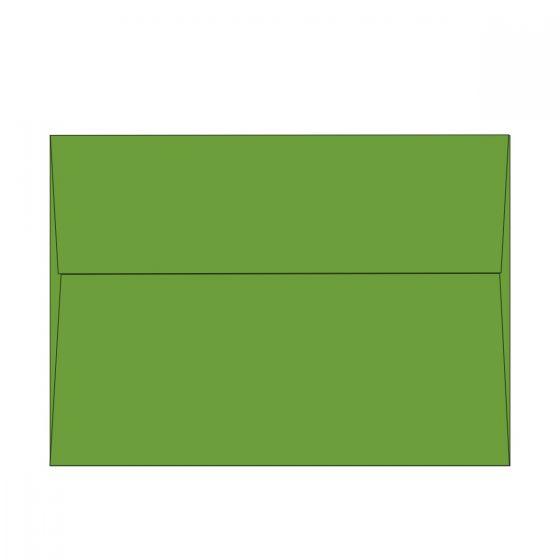 Poptone Gumdrop Green (2) Envelopes -Buy at PaperPapers