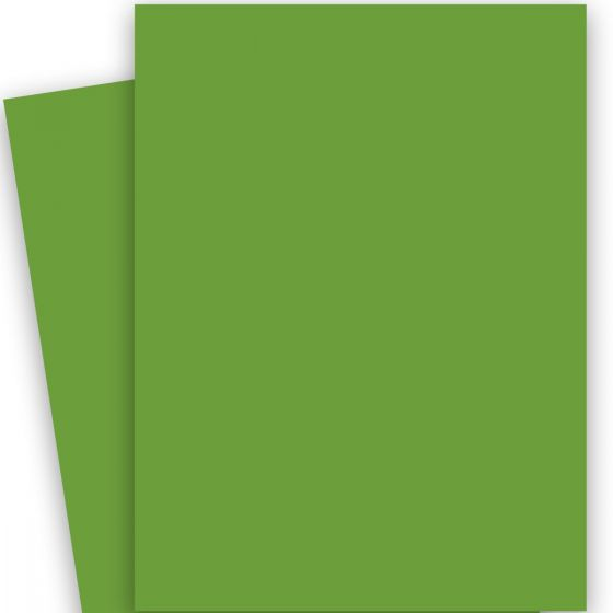 Poptone Gumdrop Green (2) Paper Offered by PaperPapers