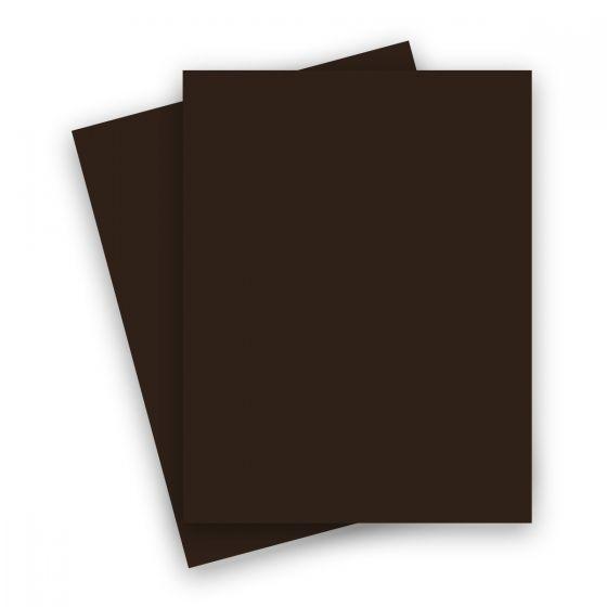 Poptone Hot Fudge (2) Paper Order at PaperPapers