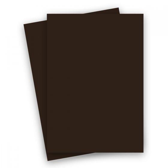 Poptone Hot Fudge (2) Paper -Buy at PaperPapers