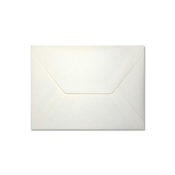Arturo Soft White (1) Envelopes Purchase from PaperPapers