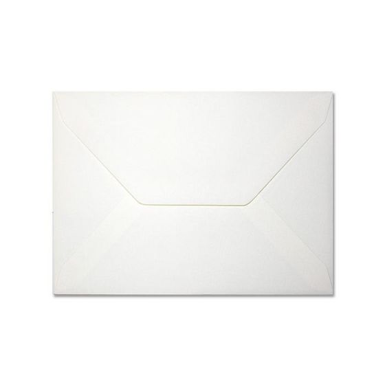 Arturo Soft White (1) Envelopes Offered by PaperPapers