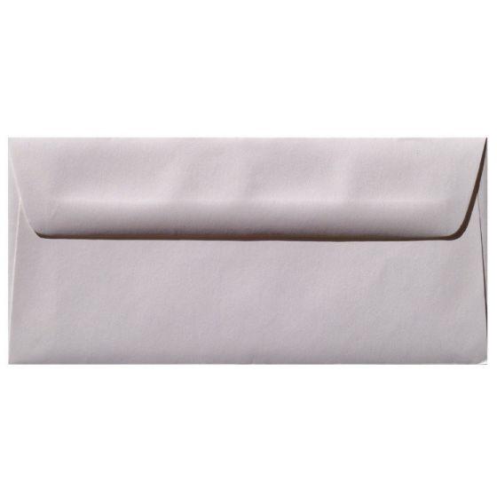 Via  (1) Envelopes Find at PaperPapers