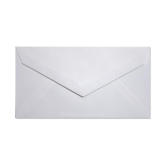 Crane Fluorescent White (1) Envelopes From PaperPapers