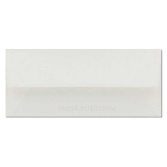 Crane Pearl White (1) Envelopes Shop with PaperPapers