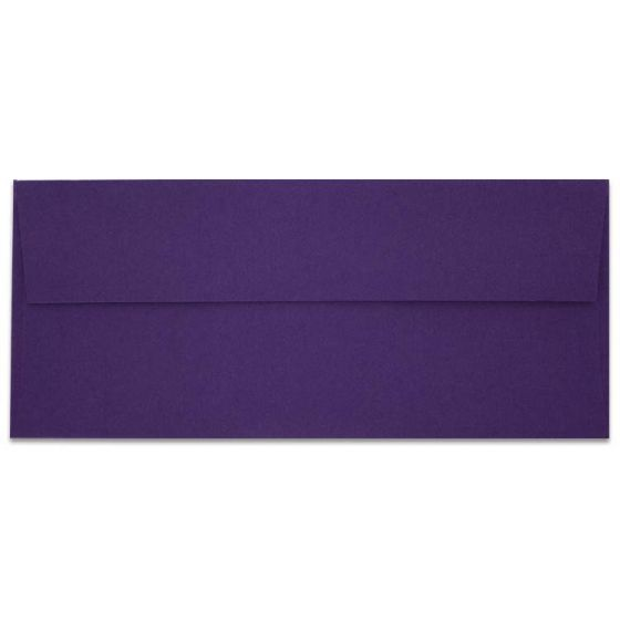 Curious Metallic Violette (1) Envelopes -Buy at PaperPapers