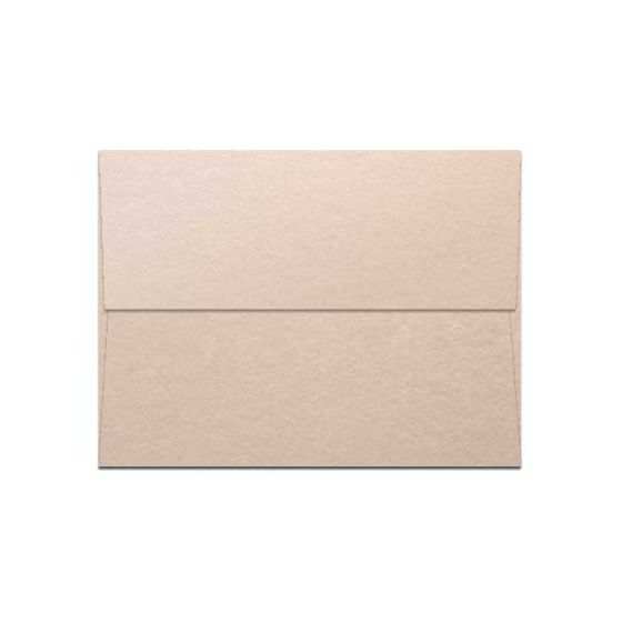 Curious Metallic Nude (1) Envelopes Available at PaperPapers