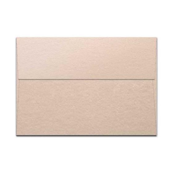 Curious Metallic Nude (1) Envelopes Order at PaperPapers