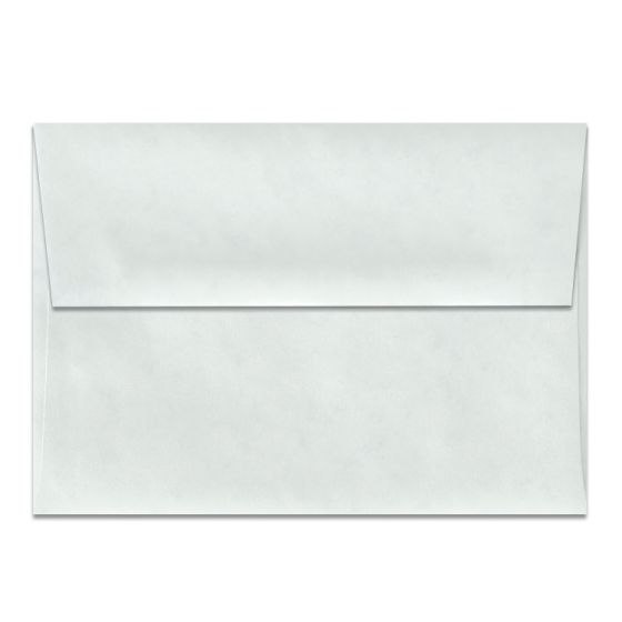 Durotone Butcher Blue (1) Envelopes Find at PaperPapers