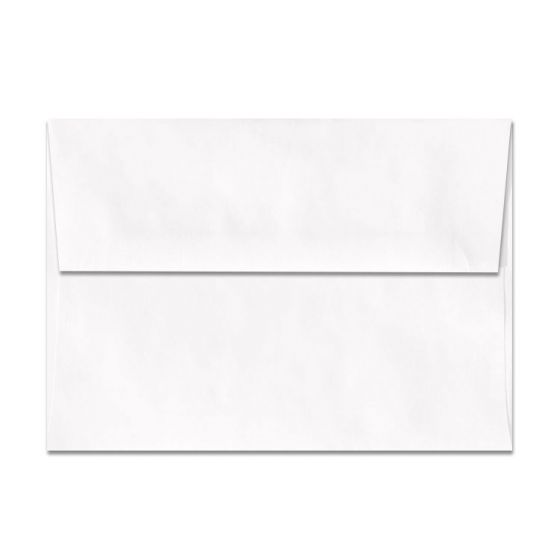 Durotone Butcher Extra White (1) Envelopes Available at PaperPapers