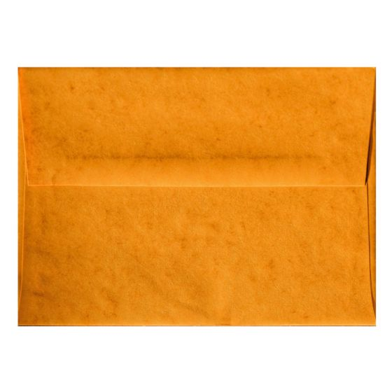 Durotone Butcher Orange (1) Envelopes Purchase from PaperPapers