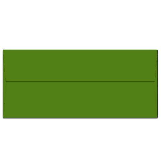 Poptone Gumdrop Green (1) Envelopes Find at PaperPapers