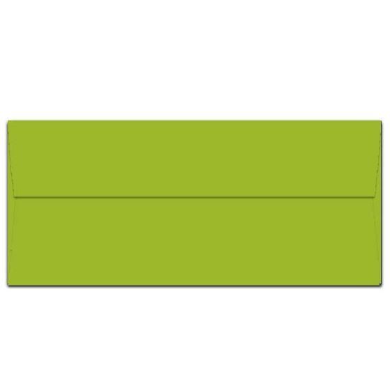 Poptone Sour Apple (1) Envelopes -Buy at PaperPapers