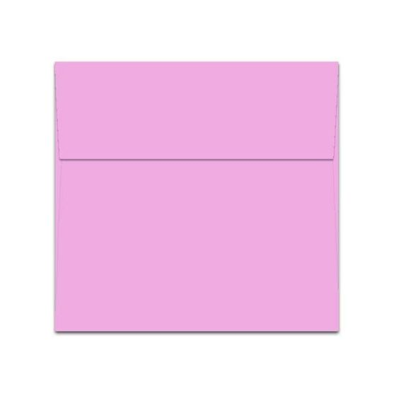 Poptone Cotton Candy (1) Envelopes Shop with PaperPapers