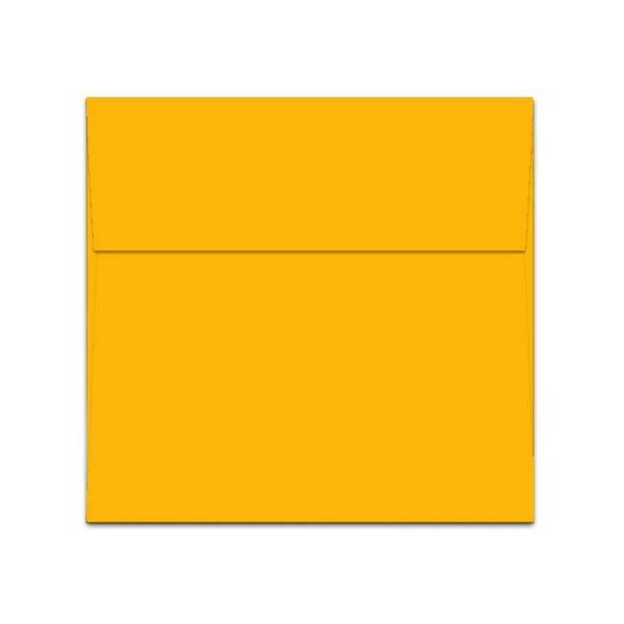 Poptone Lemon Drop (1) Envelopes Offered by PaperPapers