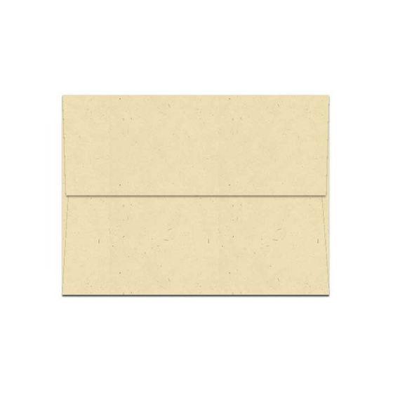 Speckletone Cream (1) Envelopes Order at PaperPapers