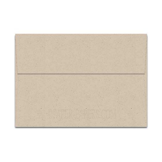 Speckletone Natural (1) Envelopes Order at PaperPapers