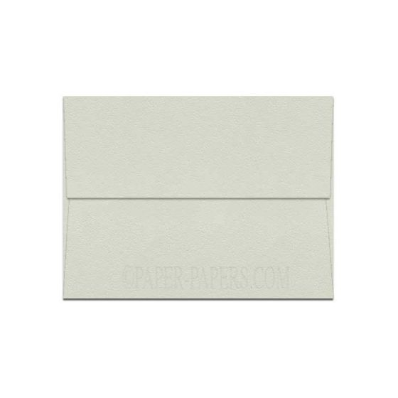 Canaletto Bianco (1) Envelopes -Buy at PaperPapers