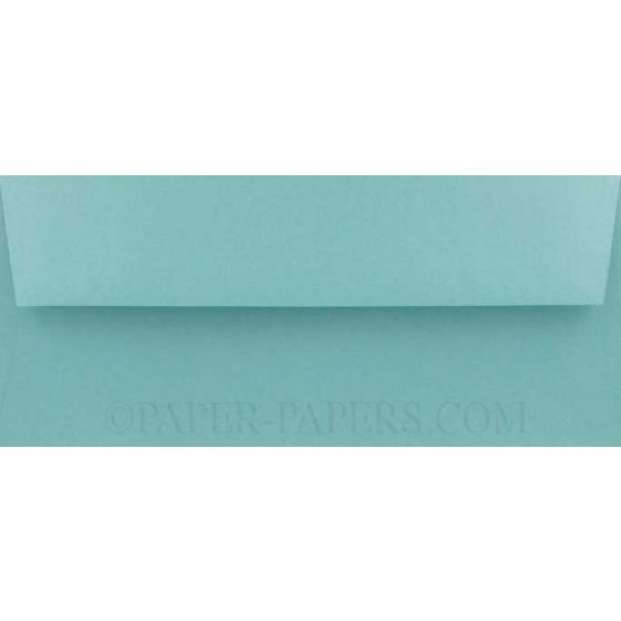 Stardream Lagoon (1) Envelopes Available at PaperPapers