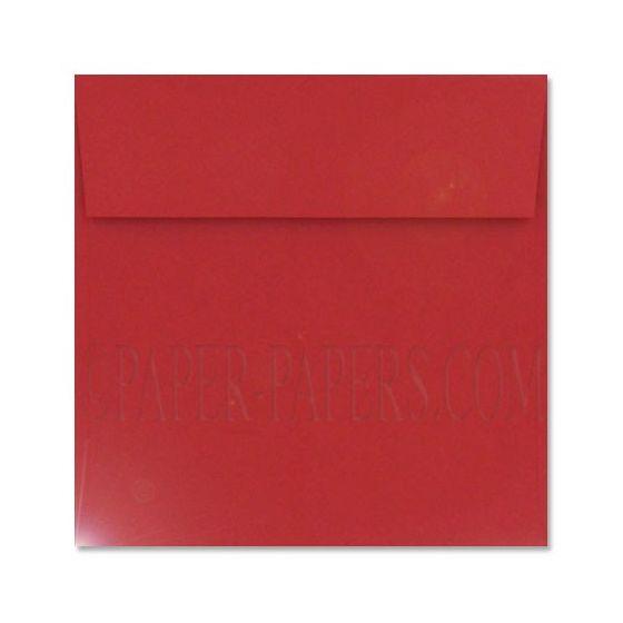 Stardream Jupiter (1) Envelopes -Buy at PaperPapers