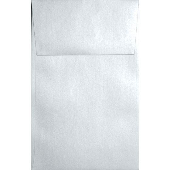 Stardream Crystal (1) Envelopes Find at PaperPapers
