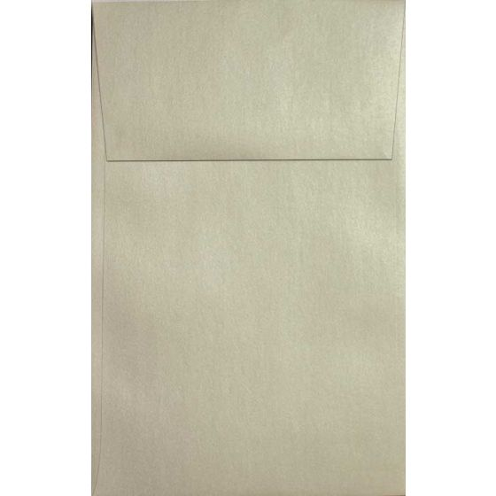Stardream Opal (1) Envelopes Shop with PaperPapers