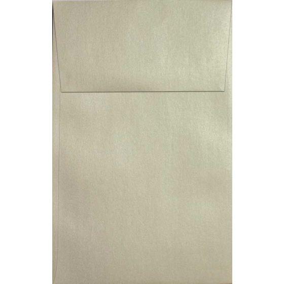 Stardream Opal (1) Envelopes Find at PaperPapers
