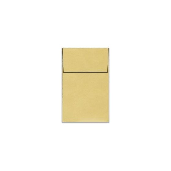Stardream Gold (1) Envelopes From PaperPapers