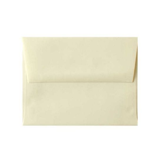 Opaque Cream (1) Envelopes Find at PaperPapers
