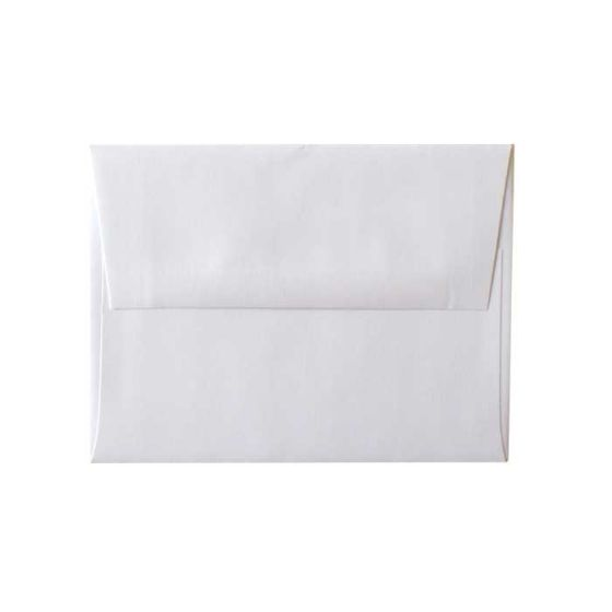 Opaque White (1) Envelopes Find at PaperPapers