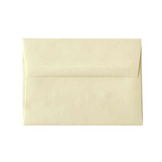 Opaque Cream (1) Envelopes Order at PaperPapers