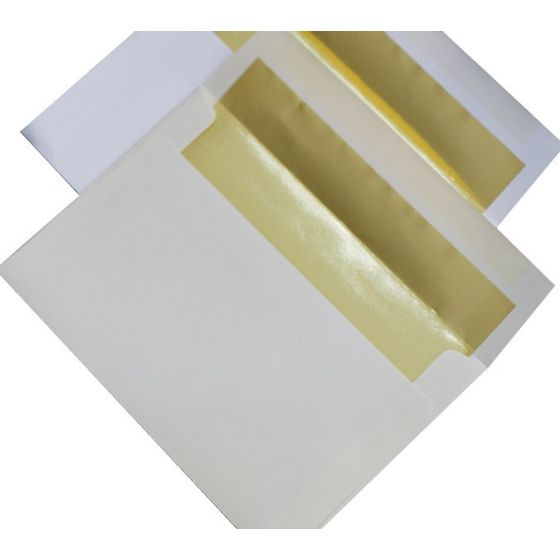 Superfine Softwhite (1) Envelopes Offered by PaperPapers