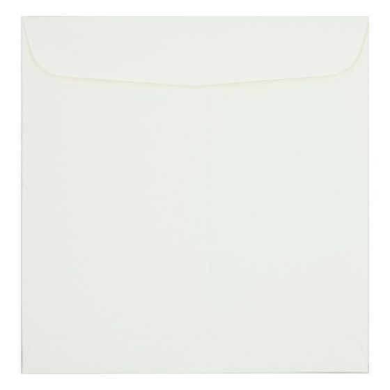 Opaque White (1) Envelopes Shop with PaperPapers