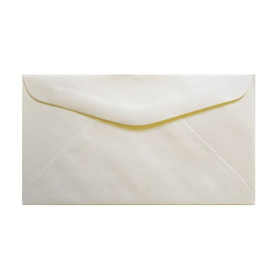 Strathmore  (1) Envelopes Available at PaperPapers