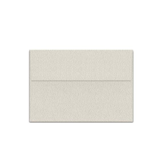Classic Crest Antique Gray (1) Envelopes Shop with PaperPapers